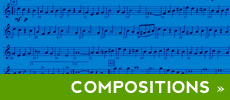 ad-compositions